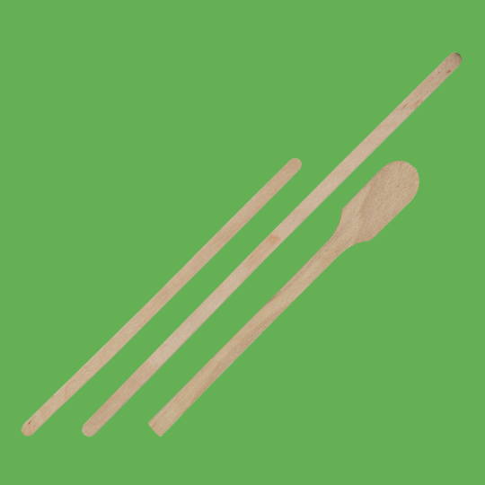 Stirrer/Skewer/Toothpick